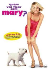 Quem Vai Ficar com Mary?