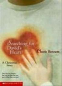 Em Busca do Coração de David