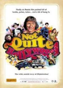 Além de Hollywood - O Melhor do Cinema Australiano