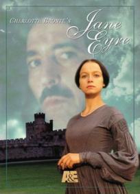 Jane Eyre (1997)