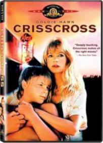 Vidas Cruzadas (1992)