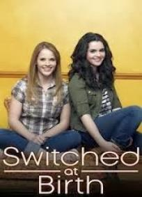 Switched at Birth - 2ª Temporada