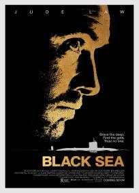 Mar Negro (2014)