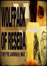 Wolfpack of Reseda