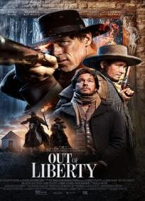 Out of Liberty