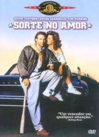 Sorte no Amor (1988)