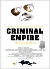 Império Criminal contra Dummy