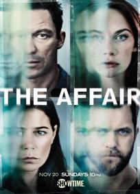 The Affair - 3ª Temporada