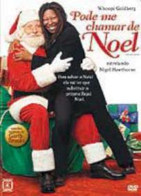 Pode me Chamar de Noel