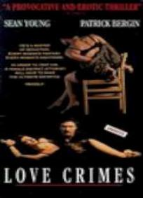 Crimes de Amor