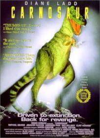 Carnossauro