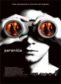 Paranóia