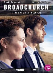 Broadchurch - 2ª Temporada