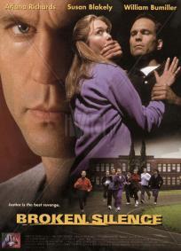 Broken Silence (1998)