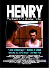Henry - Retrato de um Assassino