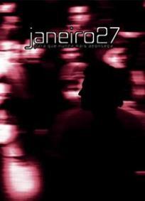 Janeiro 27