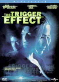 O Efeito Dominó (1996)