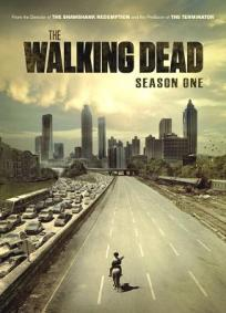 The Walking Dead - 1ª Temporada