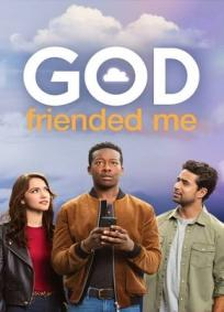 God Friended Me - 2ª Temporada