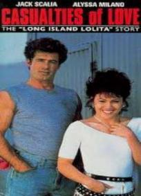 Casualties of Love - The Long Island Lolita Story