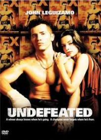 Undefeated (2003)