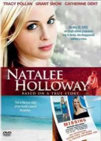 O Mistério de Natalee Holloway