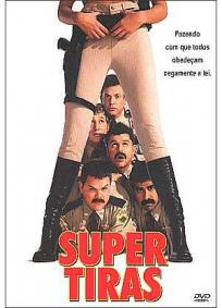 Super Tiras