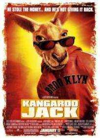 Canguru Jack