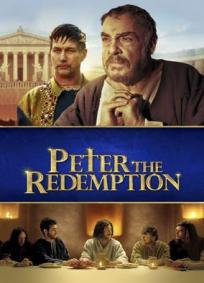 Pedro: A Redenção