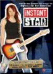 Instant Star - 1ª Temporada