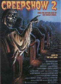 Creepshow 2 - Show de Horrores