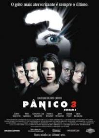 Pânico 3