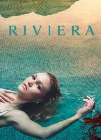 Riviera - 1ª Temporada