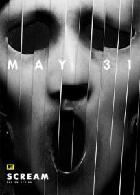 Scream - 2ª Temporada