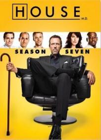 House - 7ª Temporada