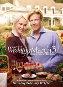 Dia de Casamento 3