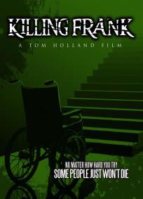 Killing Frank
