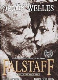 Falstaff - O Toque da Meia Noite