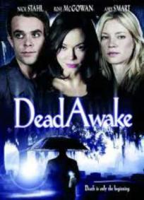 Dead Awake (2011)