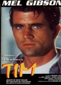 TIM - Anjos de Aço