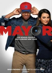 The Mayor - 1ª Temporada