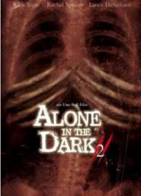 Alone in the Dark 2 - O Retorno do Mal