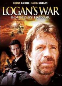 A Guerra de Logan - Em Nome da Honra