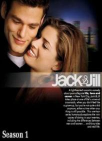 Jack & Jill - 1° Temporada