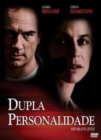 Dupla Personalidade (1995)