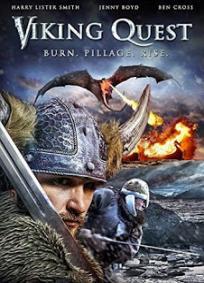 A Jornada dos Vikings
