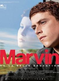 Marvin (2017)