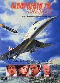 Aeroporto 79 - O Concorde