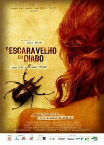 O Escaravelho do Diabo