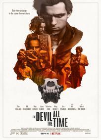 O Diabo de Cada Dia
